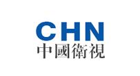 CHN 中国卫视